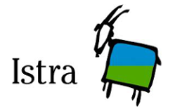 Official tourist website of Istria